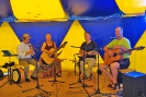 worldmusic-festival_1
